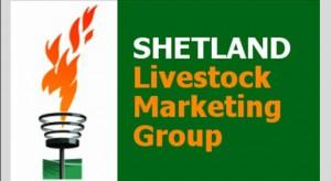 SLMG Logo